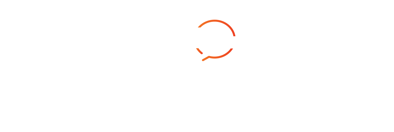 The Media Society Annual Award 2017